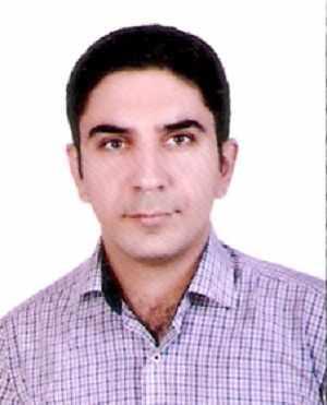 سید میلاد رنجبر