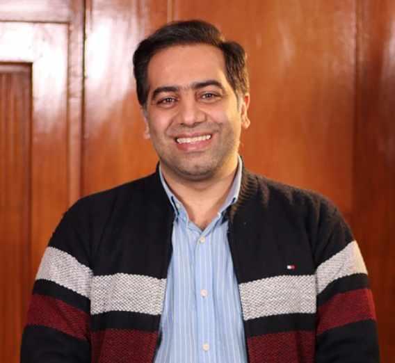 محمدرضا شعربافچی