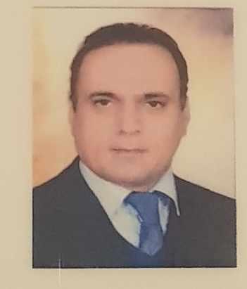 رضا عباسی